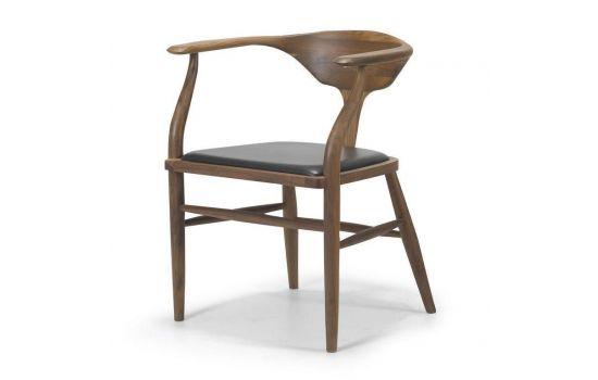 כיסא Peking