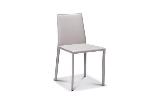 כיסא Marta אפור