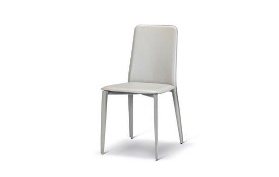 כיסא ELY
