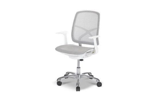 כיסא משרדי TERA