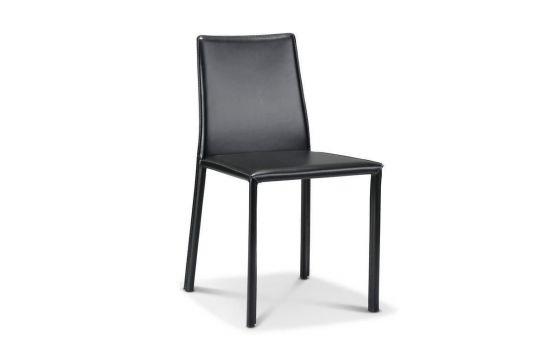 כיסא Marta שחור