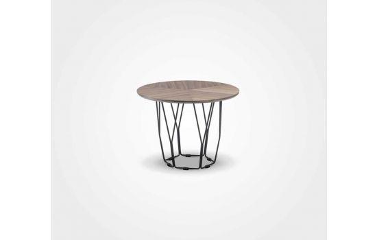 שולחן צד PORTLAND