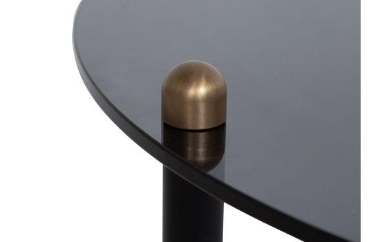שולחן SMOKE
