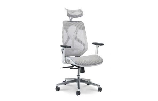 כיסא משרדי JOISE