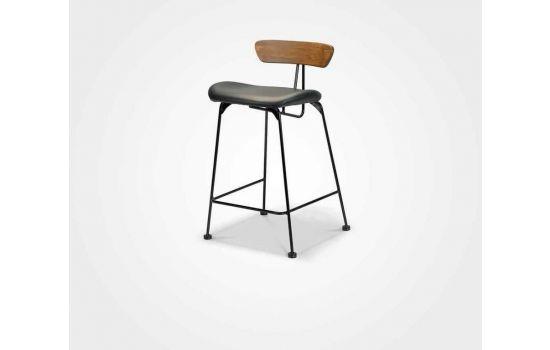 כיסא בר SKINNY