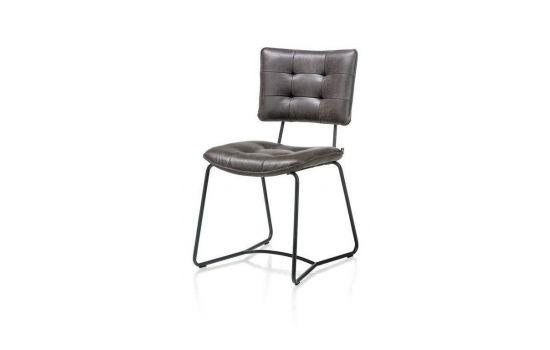 כיסא Julien אפור