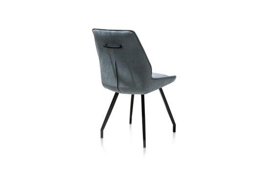כיסא Scott אפור
