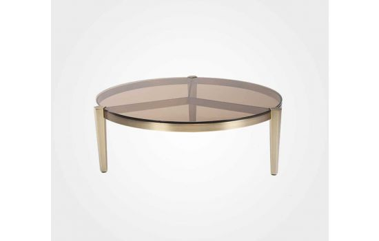 שולחן VINC גדול