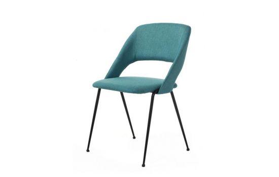 כיסא RAINBOW טורקיז