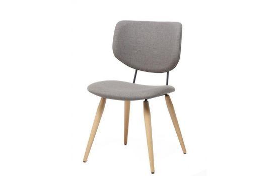 כיסא JESSICA