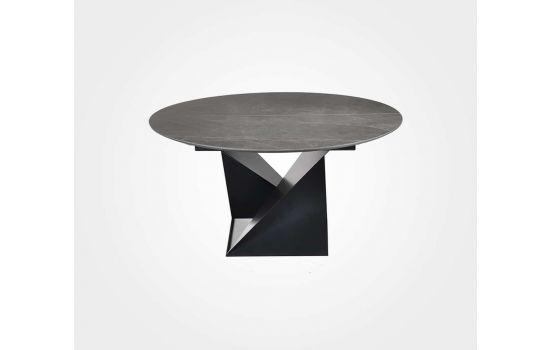 שולחן RAIM