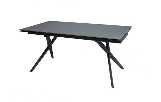 שולחן ECKO