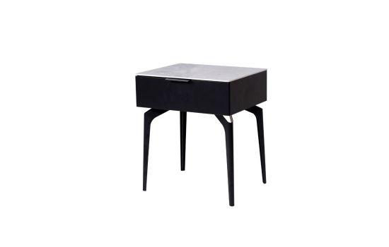 שולחן צד VIOT