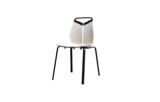 כיסא GRIPP בז'