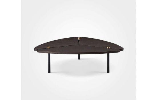 שולחן ROSHEM נמוך