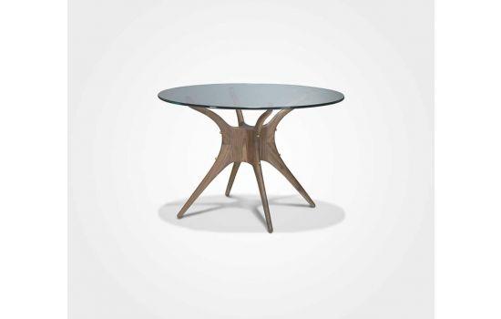 שולחן OKTO