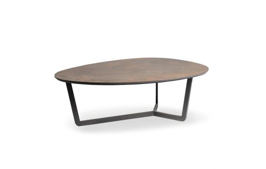 שולחן סלון COMBO