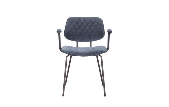 כיסא School