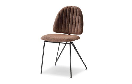 כיסא MATRIX אדום