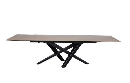 שולחן DECK BROWN