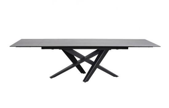 שולחן DECK GREY