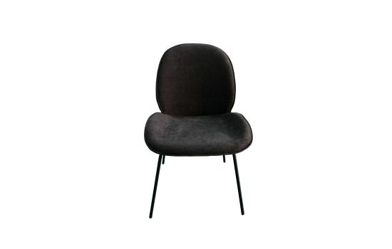 כיסא LAX