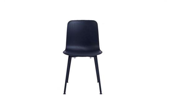 כיסא Anna שחור