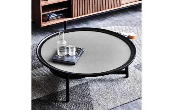 NINO שולחן