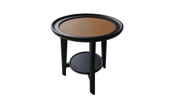 שולחן GINO