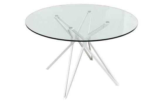 שולחן SPIDERI