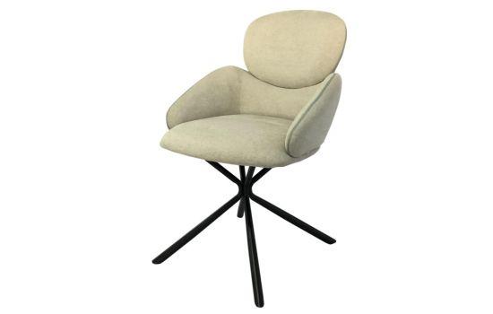 כיסא Spider Cross אבן