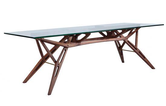 שולחן AMSTERDAM