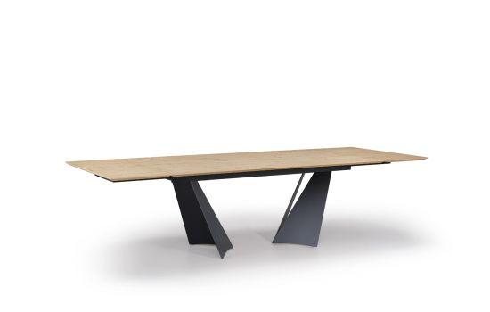 שולחן VELA
