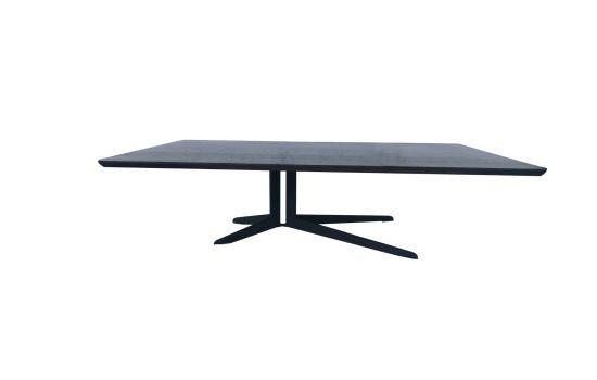 שולחן סלון NEW THUNDER
