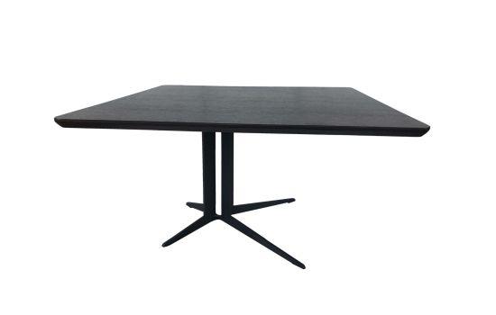 שולחן צד NEW THUNDER