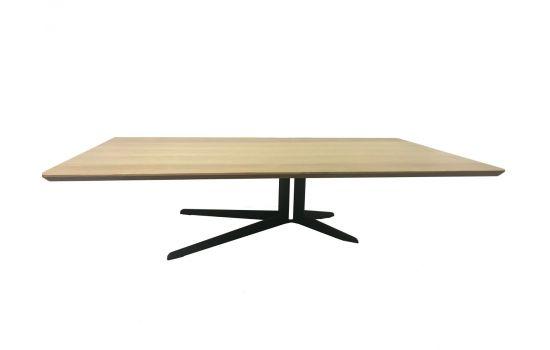 שולחן NEW THUNDER נמוך