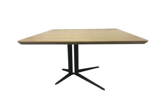 שולחן NEW THUNDER גבוה