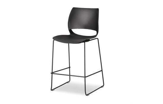 כיסא בר Beri