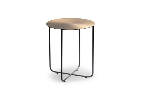 שולחן MULLER METAL