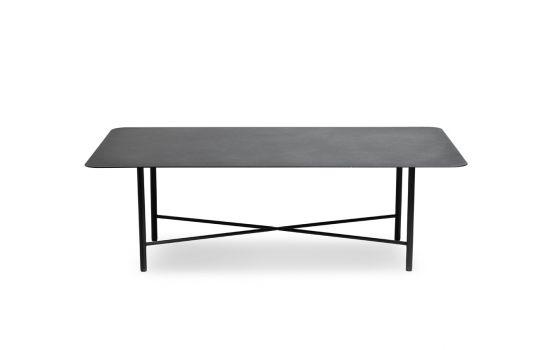 שולחן CHIPED
