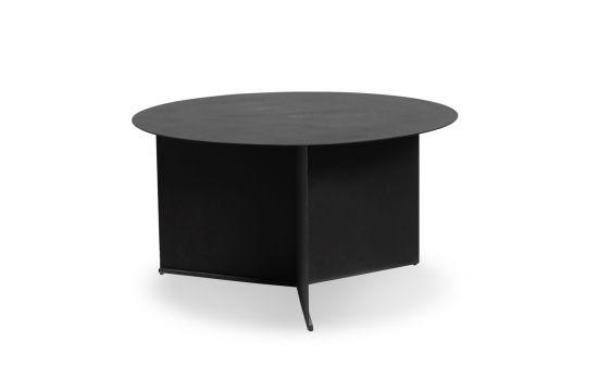 שולחן SWORDS שחור
