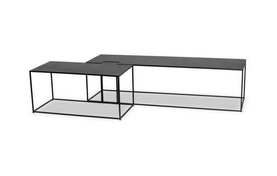 שולחן PAZZELE