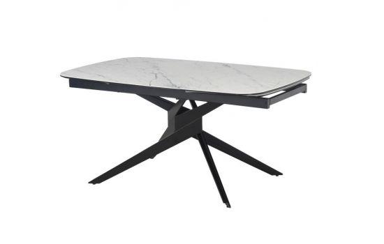 שולחן אוכל NARDO