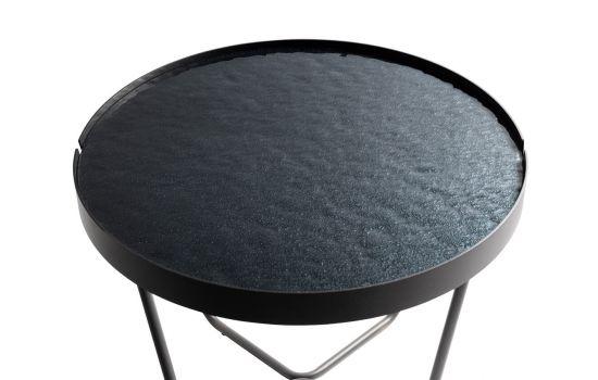 שולחן TRINO