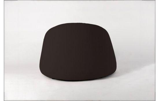 כורסא DOUGH אפור עכבר