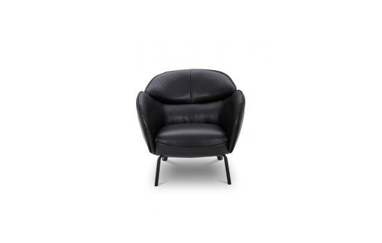 כורסא OYSTER עור