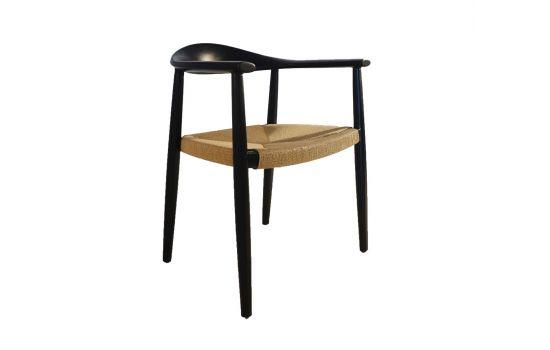 כיסא PULP
