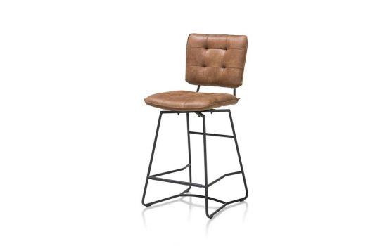 כיסא בר Julien קוניאק