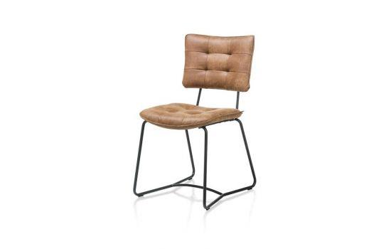 כיסא Julien קוניאק