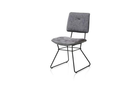 כיסא ETIS אפור